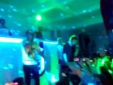 Kavabanga Depo Colibri#Enigma club#
