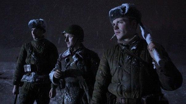 Лучшие военные фильмы смотреть онлайн и скачать бесплатно ...