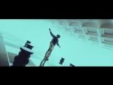 JUN.K (2PM) - No Shadow