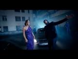 Тимати feat. Рекорд Оркестр - Баклажан(Лада Седан)