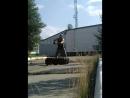 ВАРИАНТ 2 (08.16) Тренировка ... Мужские развлечения. Фитнес, билдинги и прочие модности не для нефтяников из спецназ ГРУ ВМФ ))