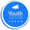 YouthSpeak Forum Ukraine