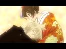 Kamisama Hajimemashita TV-2 OVA 5 / 5 OVA второго сезона Очень приятно, Бог [RAW] (последняя серия аниме)