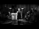 Postmodern Jukebox ft. 15 Year Old Caroline Baran - Nothing Else Matters (Metallica Cover)