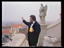 022 Партитуры не горят - Й.Гайдн - ''Симфония№45 и гимн Австро-Венгрии''
