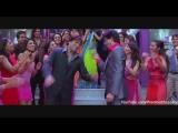 Deewangi Deewangi - Om Shanti Om (1080p HD Song) - 720P HD