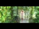 Laura Lynn - M'n Dromen Achterna