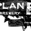 Plan B brewery