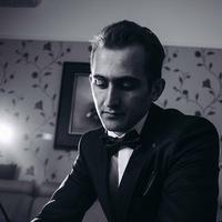 Аватар Алексея Вишнева