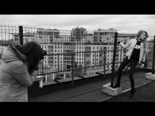 BRAND po russki - Teaser №1