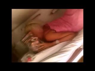 настояшее русское порно ролик домашний зрелая целка сучка секс эротика HD, малолетки, домашнее, вэбка, сиськи, лесби, трах