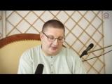 Эксклюзивное интервью от В. О.  Рузова на Веды ТВ,  09. 2015 (1)