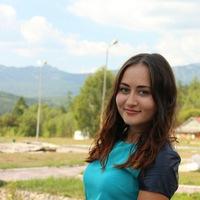 Лилия Миннибаева