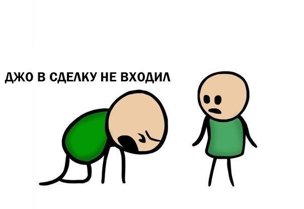 Фото №417922346 со страницы Андрея Козлова