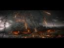 Блеск и слава Древнего Рима 2 серия Помпеи руины империи