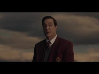 Финальная песня из сериала Лемони Сникет: 33 несчастья (AlexFilm)