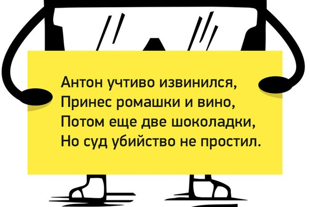https://cs541607.vk.me/c636618/v636618411/48728/a3_BGxreht4.jpg