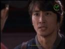 Tabib / табиб ( Korea serial Uzbek Tillida 2016) 21-qism