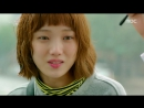 [Refero] Фея тяжелой атлетики Ким Бокджу 02 серия (ОЗВУЧКА) | Weightlifting Fairy Kim Bok Joo 02 2016