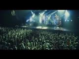 LUMEN Sid  Nancy (из видеоальбома Всегда 17 - всегда война) 2015, HD
