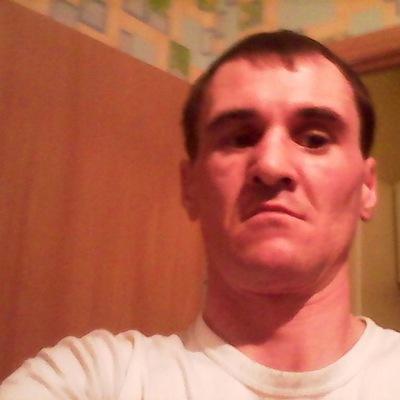 Эдик Афанасьев