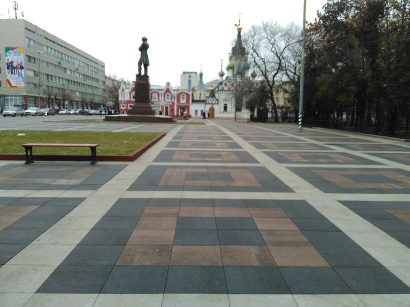 Лирика  Сайт Соликамск Конопля Закладка Нижнекамск