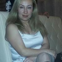 Маргарита Малевская