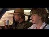The Door in the Floor (2004) - Jeff Bridges Kim Basinger Jon Foster Mimi Rogers