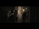 Slipknot - Killpop (2015) (Alternative Metal)