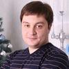 Sergey Glinyansky
