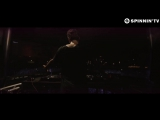 R3HAB &amp VINAI - How We Party (Official Music Video)_HD.mp4