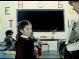 Внимание, черепаха! 1969 реж Ролан Быков