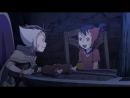 Громокошки 1 сезон 1 серия