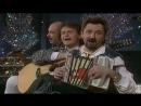 ВИА Сябры - Завалинки ( 1988 HD )