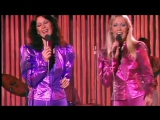ABBA - Kisses Of Fire ( 1979 )
