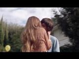 BAND ODESSA - НЕ РУГАЙ МЕНЯ МАМА (NEW 2016)