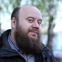 Евгений Перемышленников