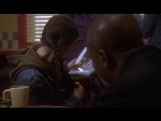 Сумеречная зона (2002)1x39