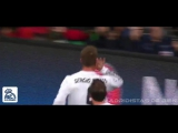 Бавария 0-4 Реал Мадрид. Арабика