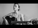 Найк Борзов - Последняя песня (cover)