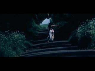 Клип из Фильма: Отдаю тебе сердце / Dil Diya Hai (2006) - Mile Ho Tum To (Эмран Хашми Гита Басра)