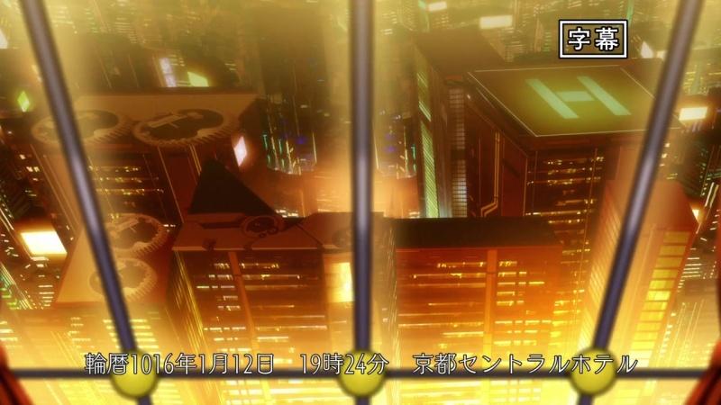 Clockwork_Planet_[03]_[AniLibria_TV]_[HDTV-Rip_720p]