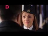Проводница (2017) - 7 и 8 серия [vk.com/KinoFan]