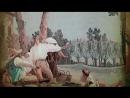 Загадки русской истории 8_8 XIX век.Почему отменили крепостное право
