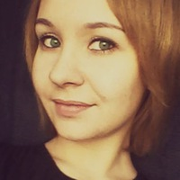 Светлана Шахматова