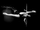 Exotic Pole Dance - Tadiksa/Татьяна Панфилова Provokator by Tadiksa
