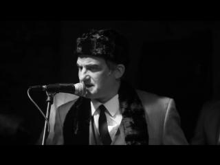 ГРОМЫКА - Говорил я вам- GROMYKA - As I Said Unto You