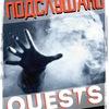 Подслушано Quests   Квесты в реальности в Москве