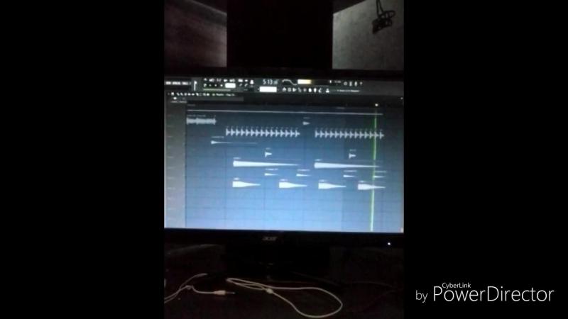 Aet.beat-PANDEMIA