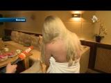 Задержали сутенера элитных проституток